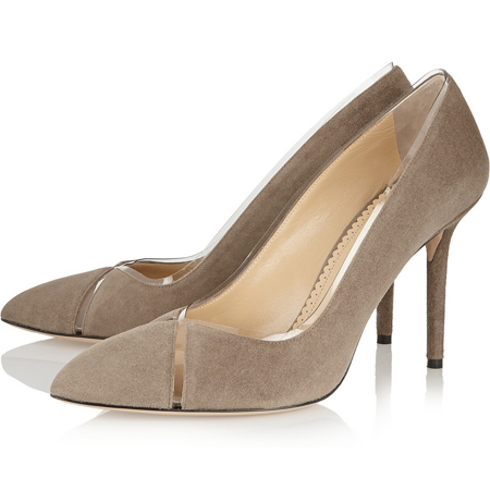 advices for choosing heels