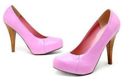Фото туфли
